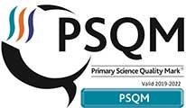 PSQ logo